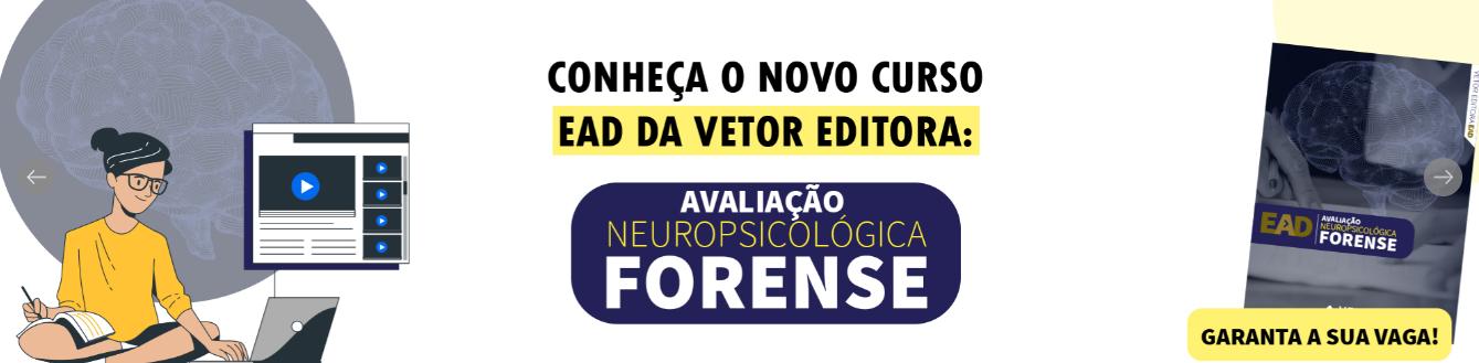 Novo curso EAD Neuro 19/01/2021