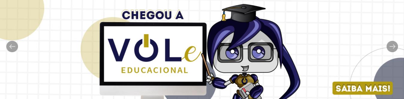 VOL Educacional 12/06/2021