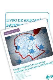Coleção MTL - Brasil - Bateria Montreal Toulouse de Avaliação da Linguagem