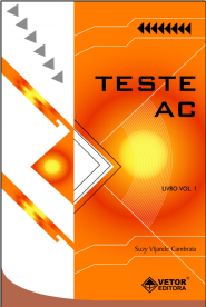 Teste AC (Atenção Concentrata) - MANUAL