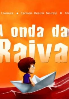 A ONDA DA RAIVA