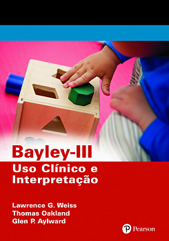 BAYLEY III - USO CL�NICO E INTERPRETA��O