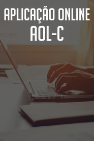 AOL C - Teste Online de Atenção Concentrada