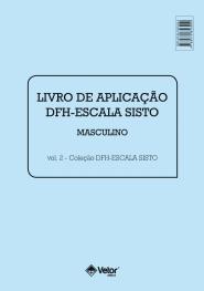 DFH Livro de Aplicação  Masculino