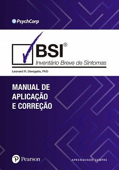 BSI - Inventário Breve de Sintomas
