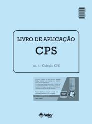 CPS Livro de Aplicação