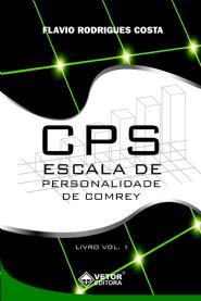 CPS Livro de Instruções (Manual)