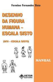 DFH Livro de Instruções