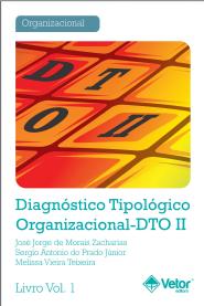 DTO II Livro de Instruções (Manual)