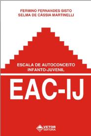 EAC-IJ Livro de Instruções (Manul)