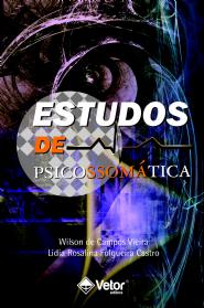 Estudos da psicossomática