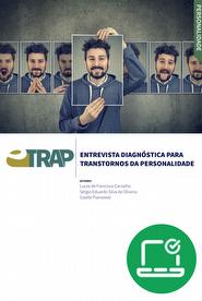 E-TRAP - Critério A - Aplicação Online