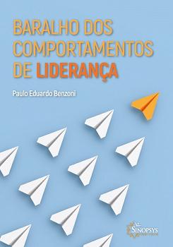 BARALHO DOS COMPORTAMENTOS DE LIDERAN�A