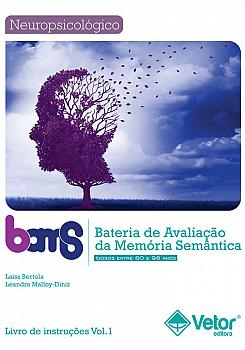 Livro de Instruções (Manual) - BAMS  Livro de Instruções (Manual) - BAMS