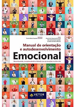 Manual de Orientação e Autodesenvolvimento Emocional
