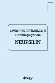 Neupsilin Livro de Estímulos II