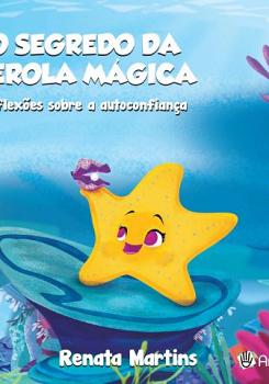 O segredo da pérola mágica