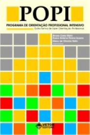 POPI - Programa de Orientação Profissional Intensivo