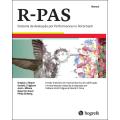 R-PAS (Coleção)