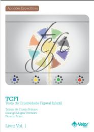 TCFI Livro de Instruções (Manual)