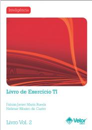 TI Livro de Exercício