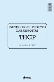 THCP Livro de Avaliação