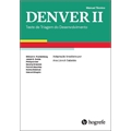 DENVER II (Manual Técnico)