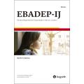 EBADEP-IJ (Manual)